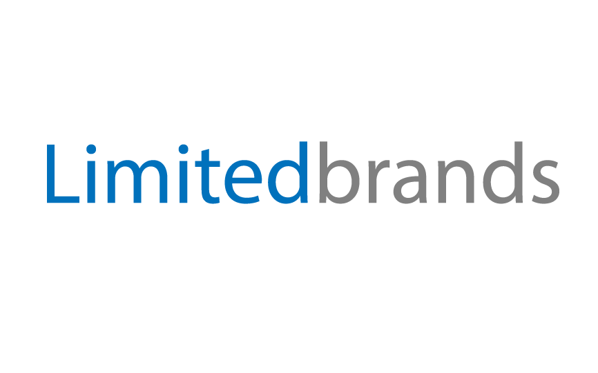 The Limited Brands
