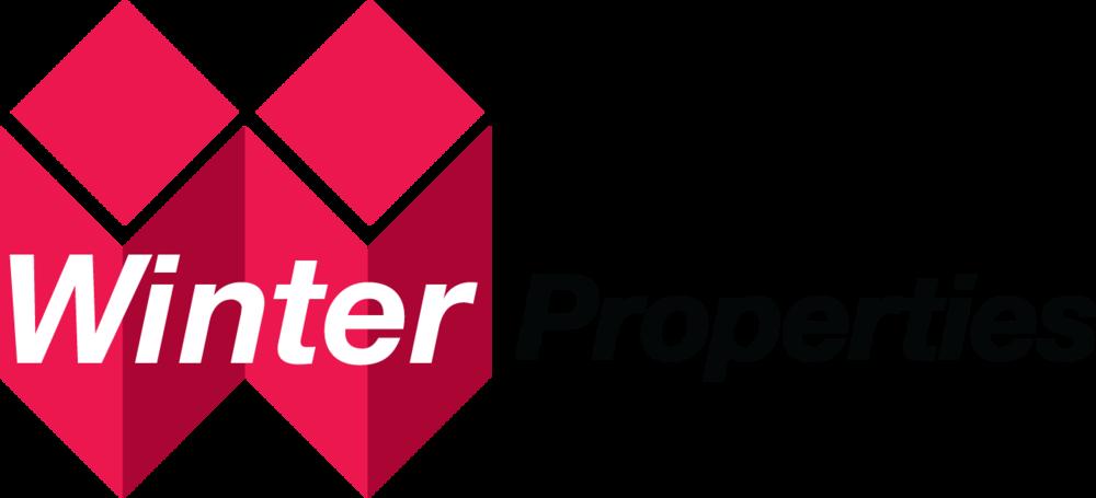 Winter Properties