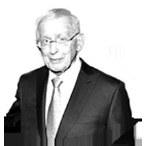 Morton Olshan